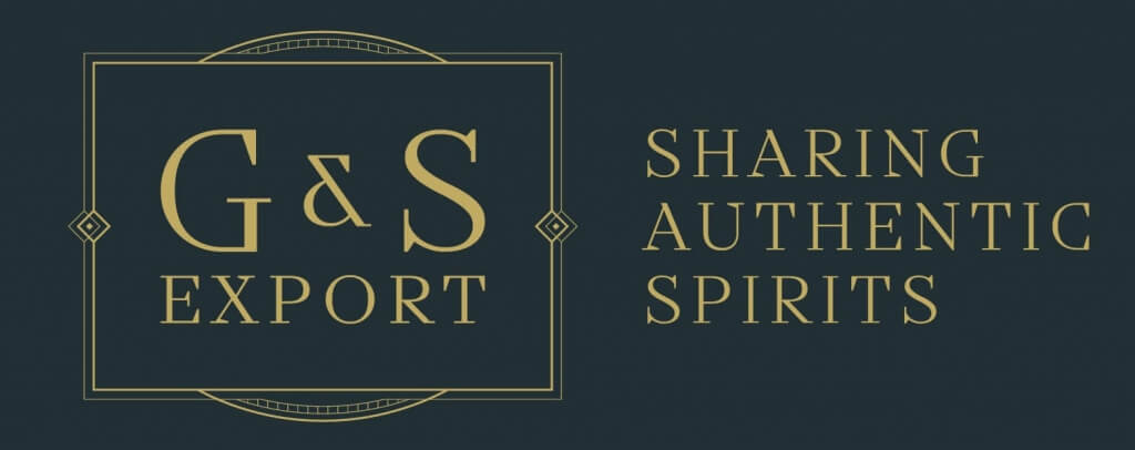 New website for G&S Export